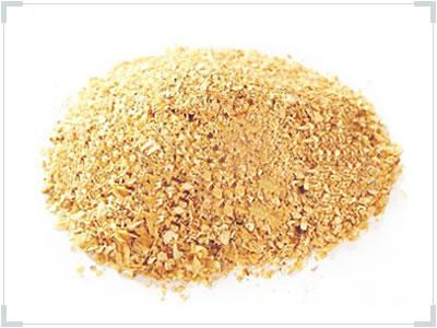 销售大量优质喷浆玉米皮玉米蛋白粉玉米胚芽粕玉米ddgs