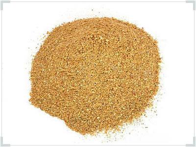 优质玉米皮喷浆玉米皮 玉米纤维 玉米蛋白饲料 膳食纤维饲料