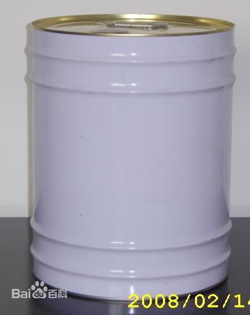 水性木器漆聚氨酯树脂