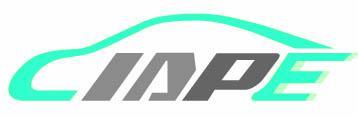 2015上海国际汽车维修检测设备及汽车养护展览会