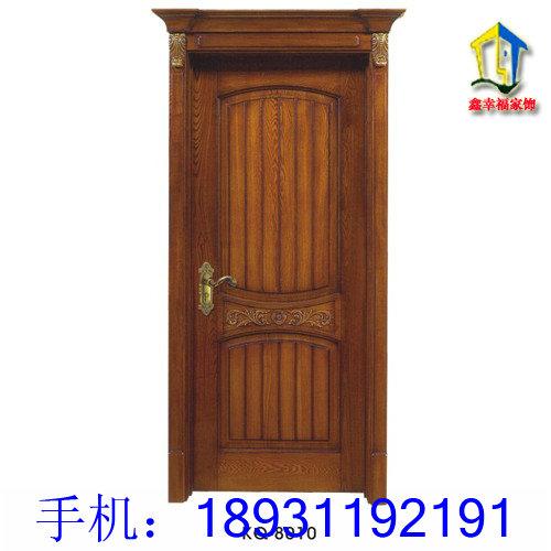 北京烤漆门
