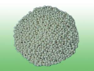 天津活性氧化铝球厂家直销|活性氧化铝球价格|活性氧化铝球供应商|