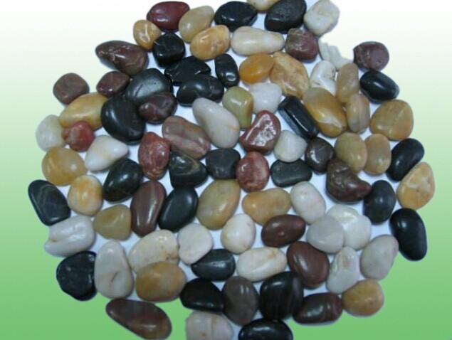 天津鹅卵石(砾石)滤料厂家直销|鹅卵石(砾石)滤料价格|鹅卵石|