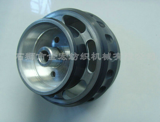 直销高品质日产NISSAN LW551配件