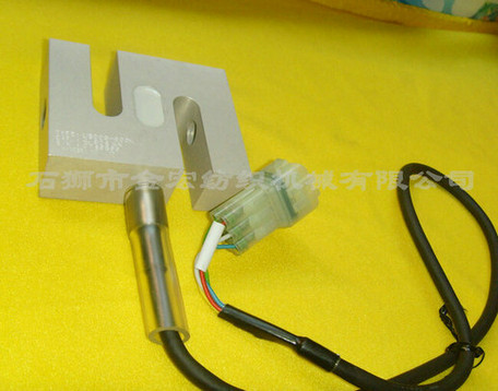 厂家直销NMB张力传感器