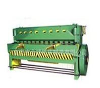 供应寿命长电动剪板机