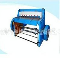 供应可调节小型电动剪板机