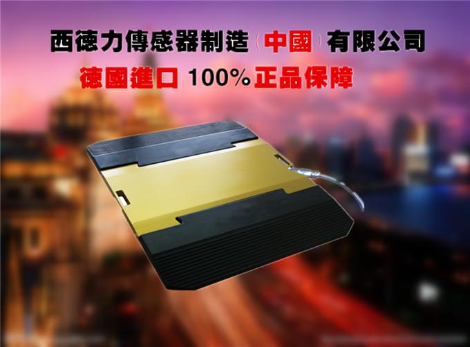 无线汽车测重仪价格_无线液晶触摸屏超限检测仪厂家_无线液晶触摸屏