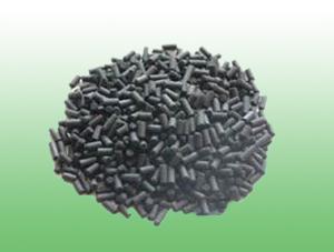 天津家用活性炭厂家直销|家用活性炭供应商|家用活性炭价格|