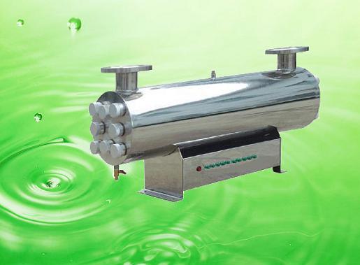 滁州市同惠UV-TH-40紫外线消毒器