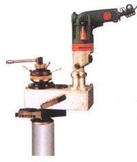 管道坡口机,PKJ电动坡口机