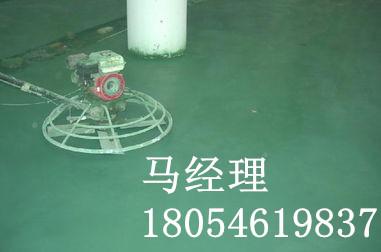 东营金刚砂耐磨材料厂家批发