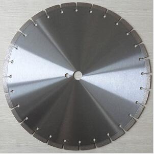 郑州华域供应激光焊接耐火砖金刚石锯片