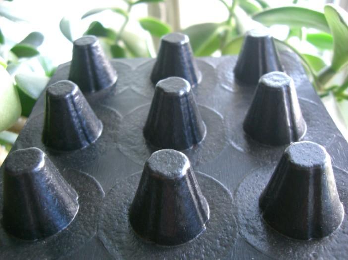 哈尔滨排水板生产有限公司