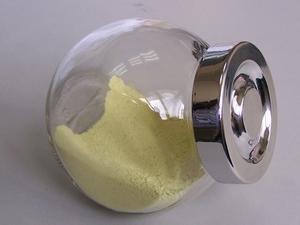 厂家供应洋甘菊提取物1.2%芹菜素