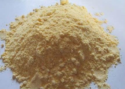 优价供应丝兰提取物(丝兰皂甙30-60%)