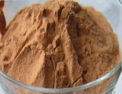 供应山楂叶提取物1%牡荆素
