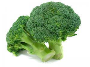 生产厂家供应西兰花提取物4%硫代葡萄糖苷