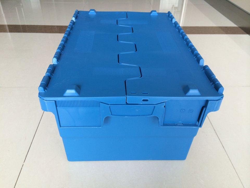 上海塑料牛奶箱