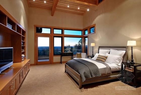 室内装修建材选型、论坛社区交流等综合服务,是室内设计师使
