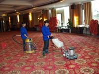 河南郑州酒店地毯清洗 酒店地毯清洗公司 酒店地毯清洗设备