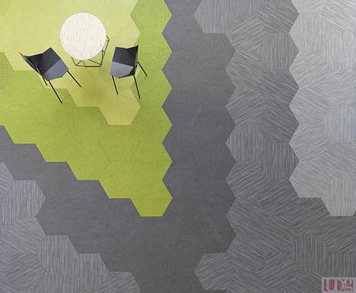 河南郑州会议室地毯 多媒体会议室地毯 集团会议室地毯 视频会议室