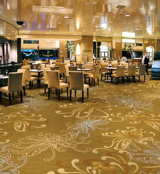 河南郑州尼龙印花地毯 彩印地毯 尼龙印花地毯最好公司 尼龙印花地