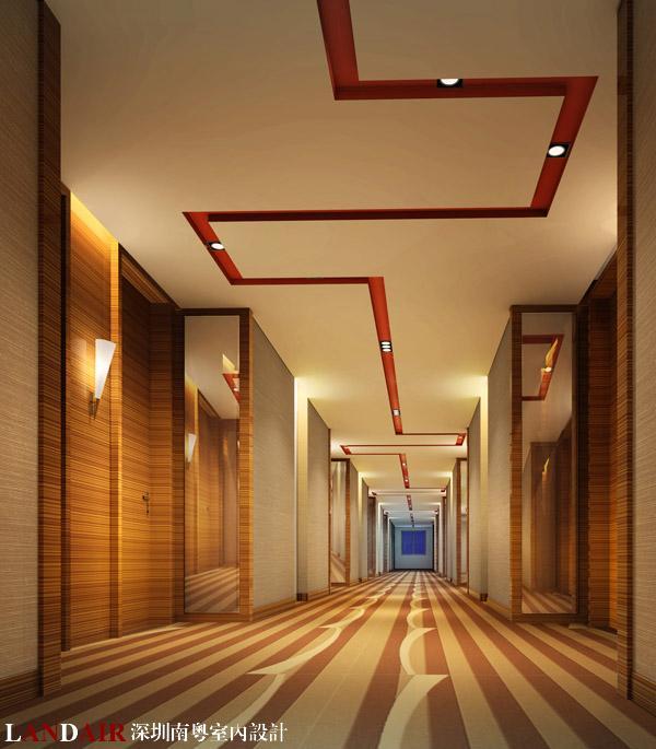 河南郑州尼龙印花地毯价格 尼龙印花地毯出厂价格 尼龙印花地毯批发