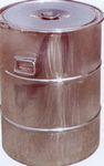 瓦楞纸粘合水性PU树脂DPU-300