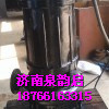 供应泥浆泵,潜水泥浆泵,耐磨泥浆泵