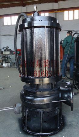 供应清淤泵,吸泥泵,排泥泵