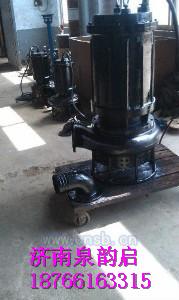 江西高浓度矿浆泵,混浆泵厂家,浓浆泵