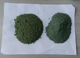 吉林专供金刚砂耐磨地面材料的厂家
