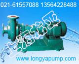 IHF65-40-200强防腐废液泵
