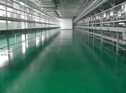山东广饶斯泰普力高新建材有限责任公司的形象照片