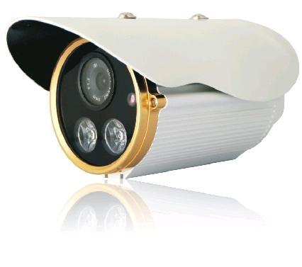 广州网络摄像头批发价格,广州监控摄像头报价