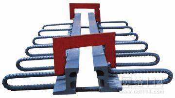 供应安徽蚌埠各种型号伸缩缝 伸缩缝最新报价
