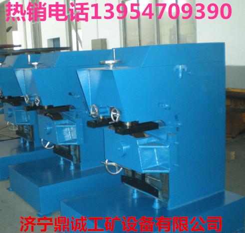 湖南长沙便携式坡口机详细说明
