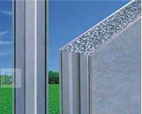 新型环保轻质隔墙板设备最好选择