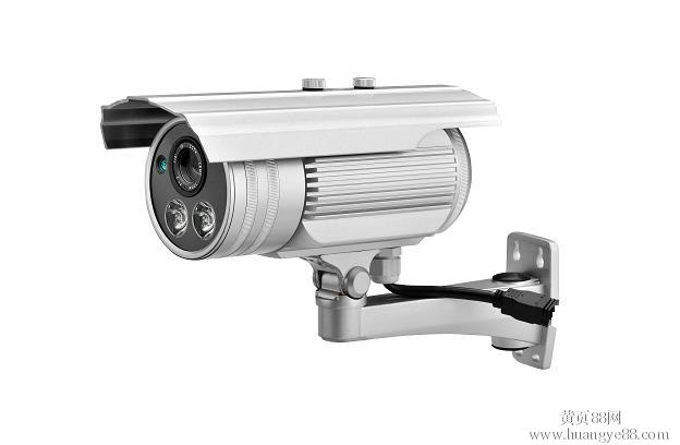 广州安防监控,广州监控安装,广州闭路监控系统