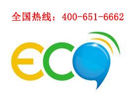 郑州客户资料管理系统