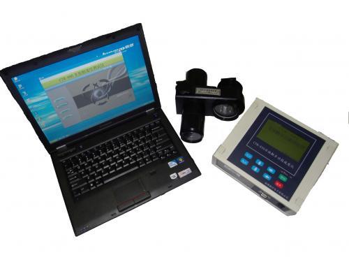 CTM-800测速仪路试检定装置