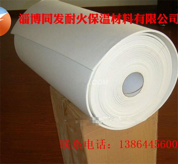 硅酸铝纤维纸|高铝纸|阻燃纸