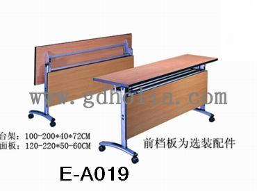 广东培训桌厂家,阅览室桌椅价格,图书馆桌椅批发图片