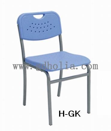 广东塑钢椅厂家,中空吹塑椅子价格,塑钢家具批发