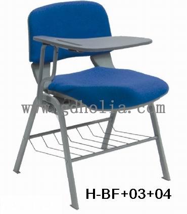 广东培训椅厂家,培训椅价格,培训椅批发图片
