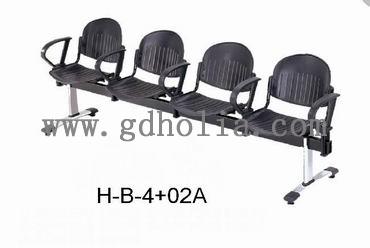 广东塑钢排椅厂家,公共等候排椅批发,会议排椅价格