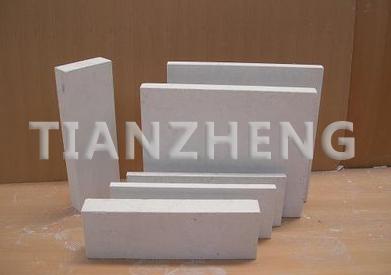 吉林活性硅酸钙_吉林活性硅酸钙生产厂家