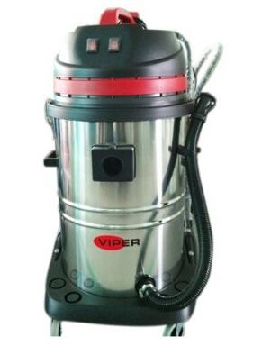 威霸吸尘吸水机哪家便宜
