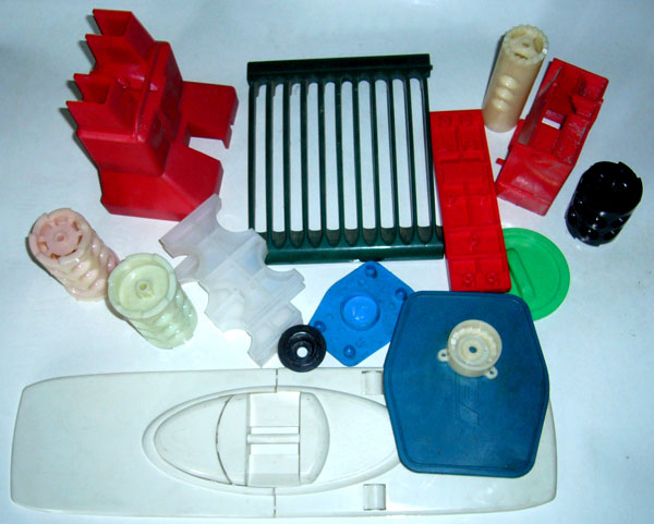 浅谈吉林吸塑行业产品如何巧用原材料